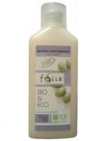 NATŪRALUS Folia SKALBINIŲ MINKŠTIKLIS, levandų kvapo, 500 ml