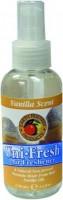 Aromaterapinis vanilės oro gaiviklis (120ml),
