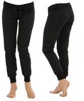 Stilingos sportinės kelnės iki kauliukų MENFI