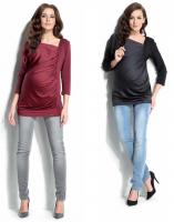 Palaidinė nėščiai ir po nėštumo ANTRA