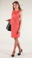 Elegantiška suknelė nėščiai