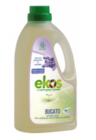 Ekos SKYSTAS SKALBINIŲ SKALBIKLIS, 2000 ml .