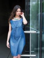 Suknelė nėščiai ZIPPY