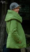 Striukė nėščiai RITA green