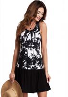 Vasariška suknelė nėščiai HAVANA