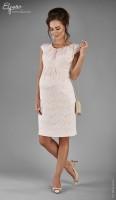 Proginė suknelė nėščiai ASALA / XL