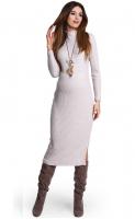 Stilinga maxi suknutė nėščiai DAVINA
