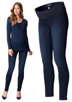 ESPRIT džinsai - tamprės nėštukei skinny JEGGINGS