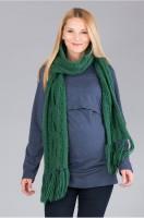 Palaidinė  nėščiai - maitinančiai AIMEE