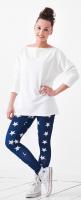 Tamprės SUPER STAR (tinka ir nėščiai)