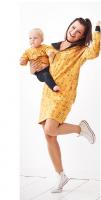 Suknutė nėščiai - maitinančiai WILD ARROWS