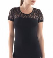Marškinėliai Blackspade Aura Full Lace