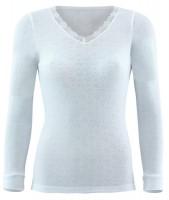 Termo marškinėliai Blackspade All seasons ( V formos kaklas)