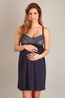 Naktiniai su integruota liemenėle nėščiai - maitinančiai GRANAT