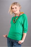 Palaidinė nėščiai ir po nėštumo  FRANCIS GREEN