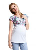 Palaidinė nėščiai - maitinančiai CHARMING