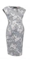 Stilinga suknelė FERGIE FLOWERS