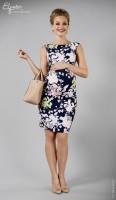 Elegantiška suknelė nėščiai CELINE