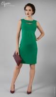 Elegantiška suknelė nėščioms KENDALL