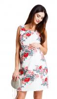 Suknelė nėščiai ir maitinančiai MARIGOLD