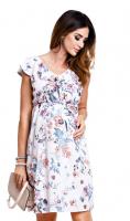 Suknelė nėščiai ir po nėštumo POTPOURRI MIST