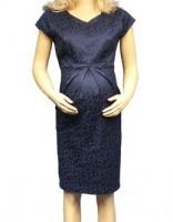 Proginė suknelė nėščiai ir maitinančiai GRANAT S/M