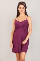 Naktiniai su integruota liemenėle nėščiai - maitinančiai GRAPE
