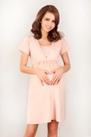 Naktiniai nėščiai - maitinančiai PINK