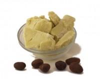 Nuo strijų: natūralus kakavos sviestas Kiekis 120 ml