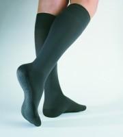 Relax Unisex  70 matinės kojinaitės iki kelių
