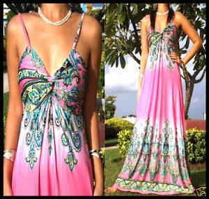 Suknelė nėštukei - maitinančiai ROSE XL