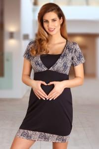Naktiniai nėščiai - maitinančiai NAVY