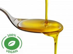Sinerginis jūrinių mikrodumblių aliejus BalanceOil Vegan (300 ml)